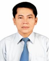 榮譽委員-徐健銘